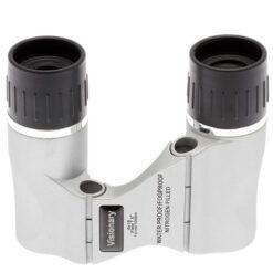 Visionary 6x18 Micro WP Binoculars