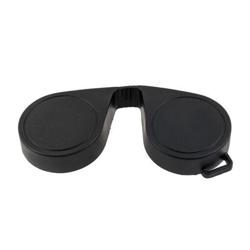 Visionary Stormforce-2 PF 8x40 WP Black Lens Cap