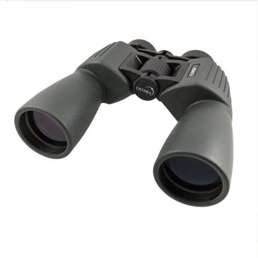 Ostara Elinor 2 10x50 Waterproof Binoculars