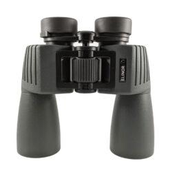 Ostara Elinor 2 12x50 Waterproof Binoculars