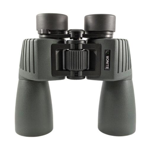 Ostara Elinor 2 7x50 Waterproof Binoculars