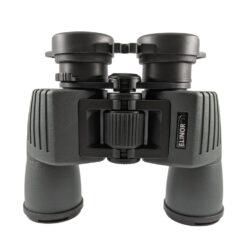 Ostara Elinor 2 8x42 Waterproof Binoculars With Lens Caps