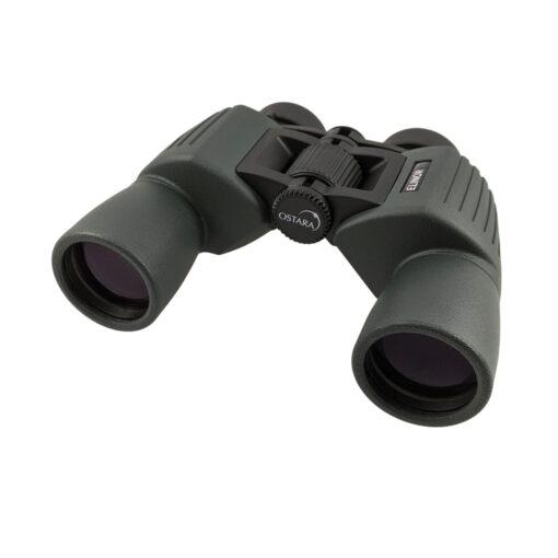 Ostara Elinor 2 8x42 Waterproof Binoculars