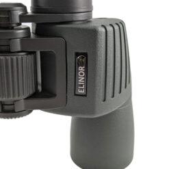 Ostara Elinor 2 8x42 Waterproof Binoculars Detail