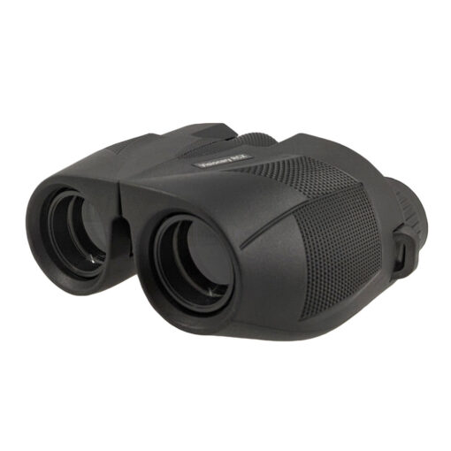 Visionary RCX 10x25 front lens