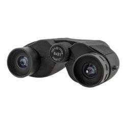 Visionary RCX 8x21 eye pieces