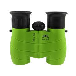 The frog binocular for children