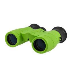 The frog binocular for children front lens