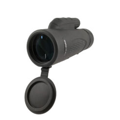 Visionary Wetland Monocular 10x42 Front Lens
