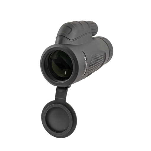 Visionary Wetland Monocular 12x32 Front Lens