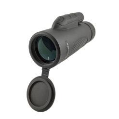 Visionary Wetland Monocular 8x42 Front Lens